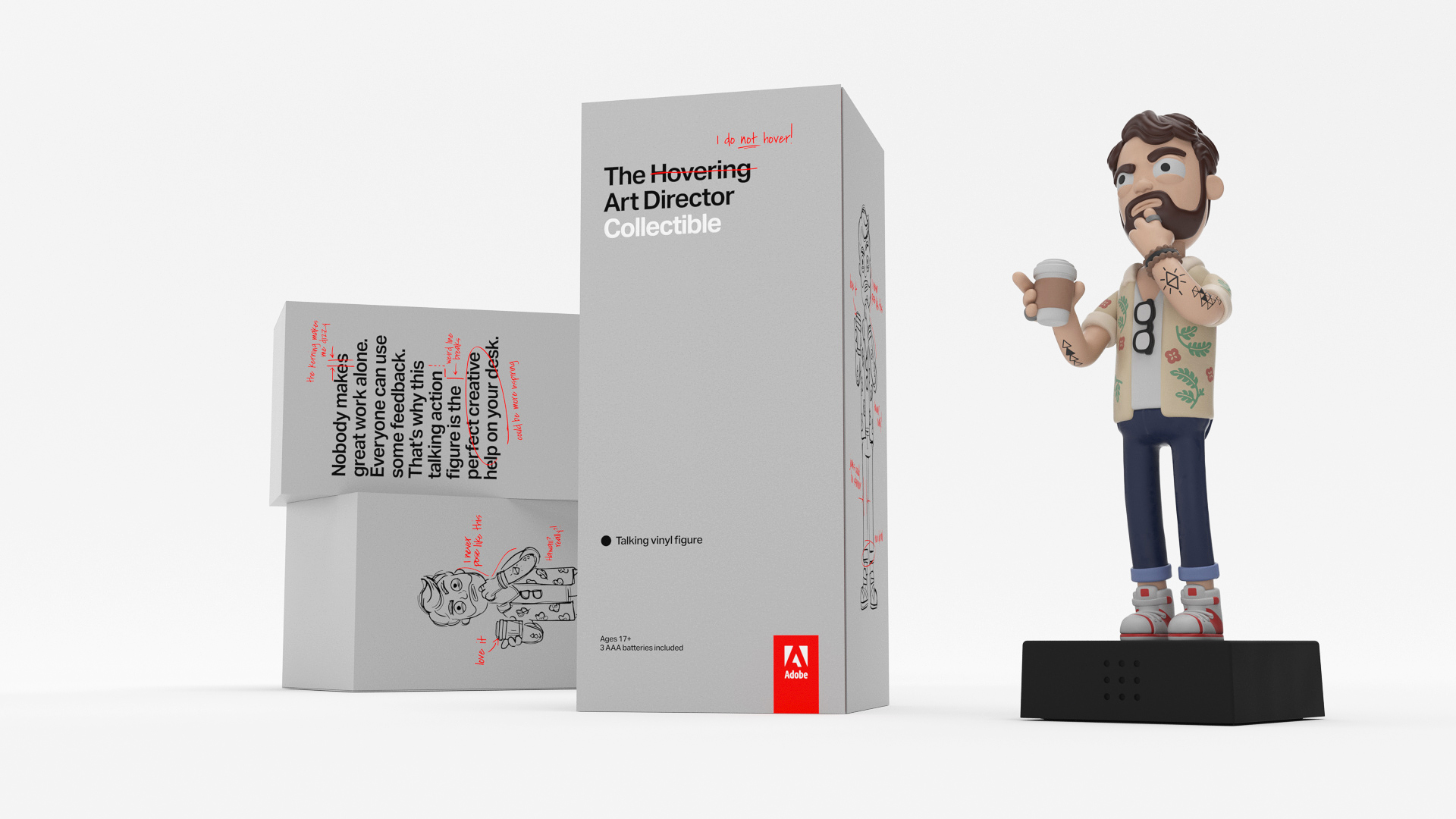 1MJP-–-Adobe-Stock-–-The-Hovering-Art-Director-Action-Figure