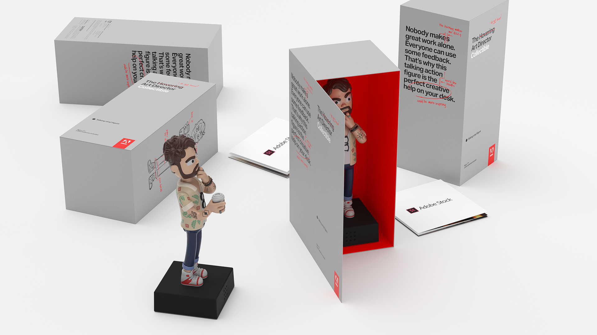 3MJP-–-Adobe-Stock-–-The-Hovering-Art-Director-Action-Figure