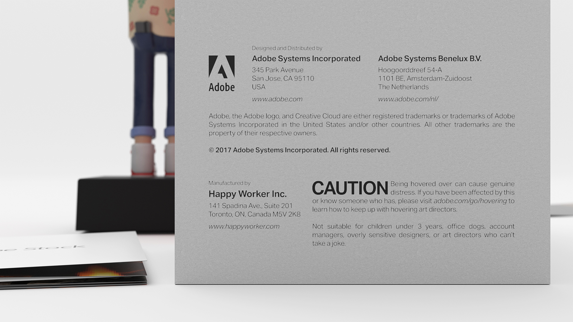 4MJP-–-Adobe-Stock-–-The-Hovering-Art-Director-Action-Figure