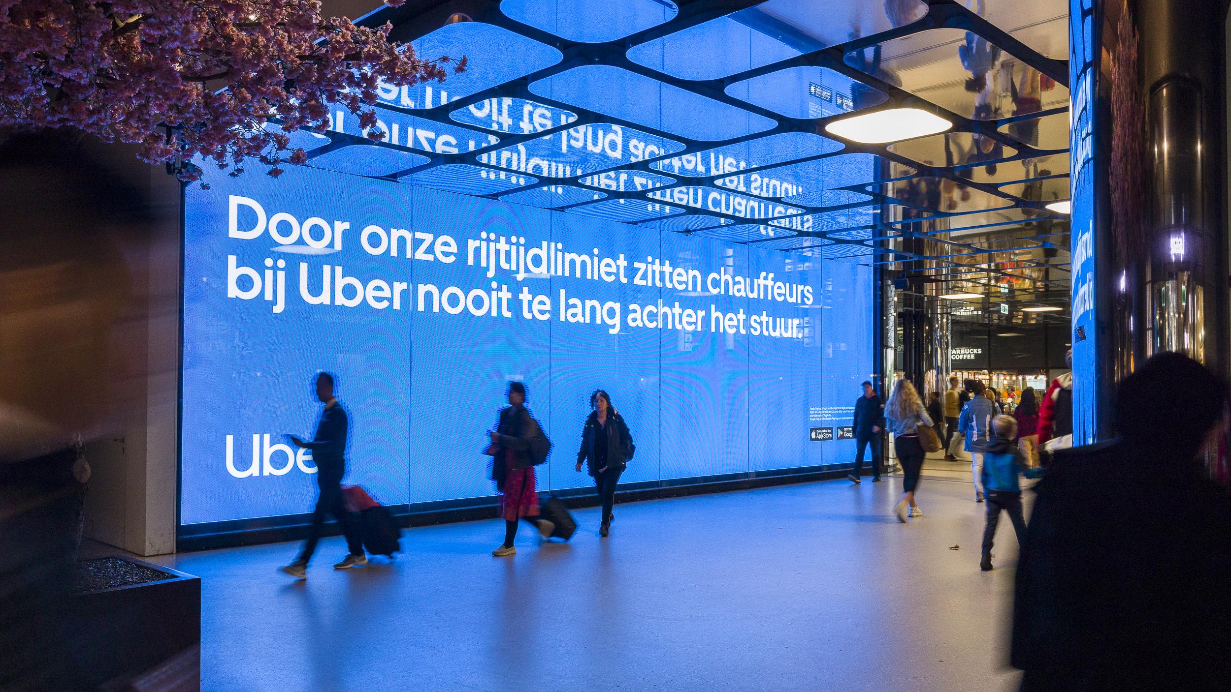 Amsterdam_GiantFlow_WestUberSafety_HR1