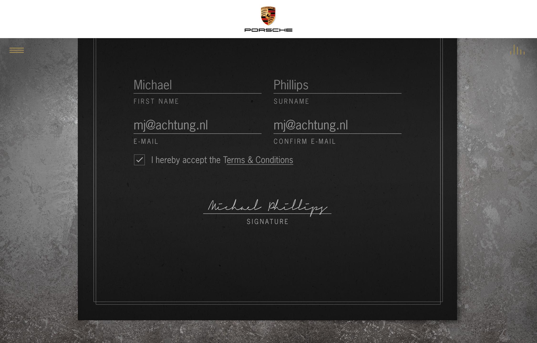 MJP-–-Porsche-Marriage-–-Contract