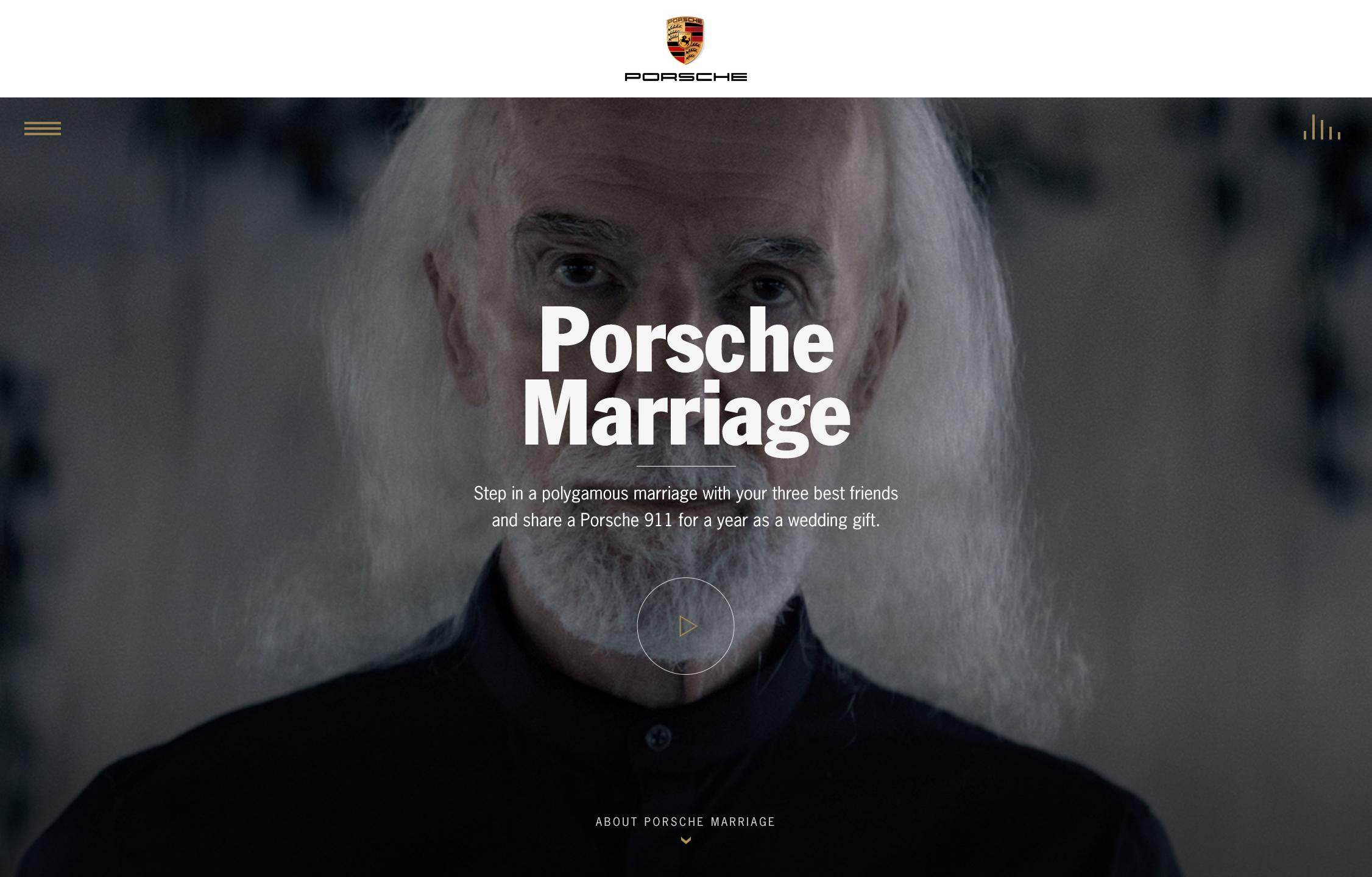 MJP-–-Porsche-Marriage-–-Home