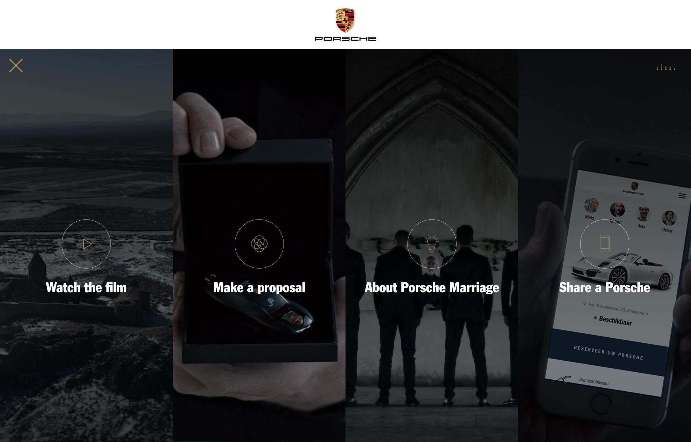MJP-–-Porsche-Marriage-–-Menu