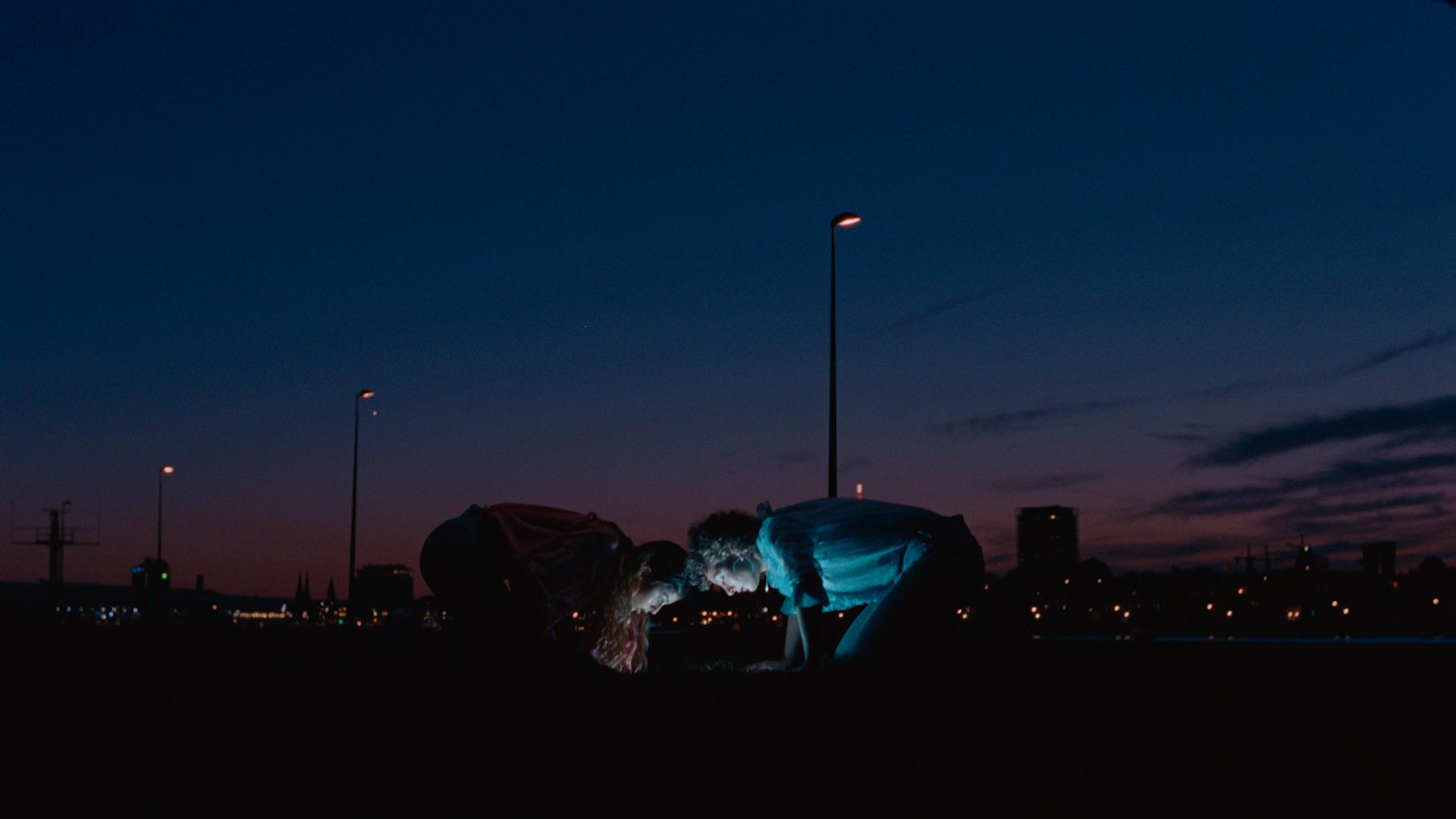 Museumnacht-2019_MAIN-FILM_1920x1080_NOGATE_internetmix_06092019.00_00_29_11.Still012