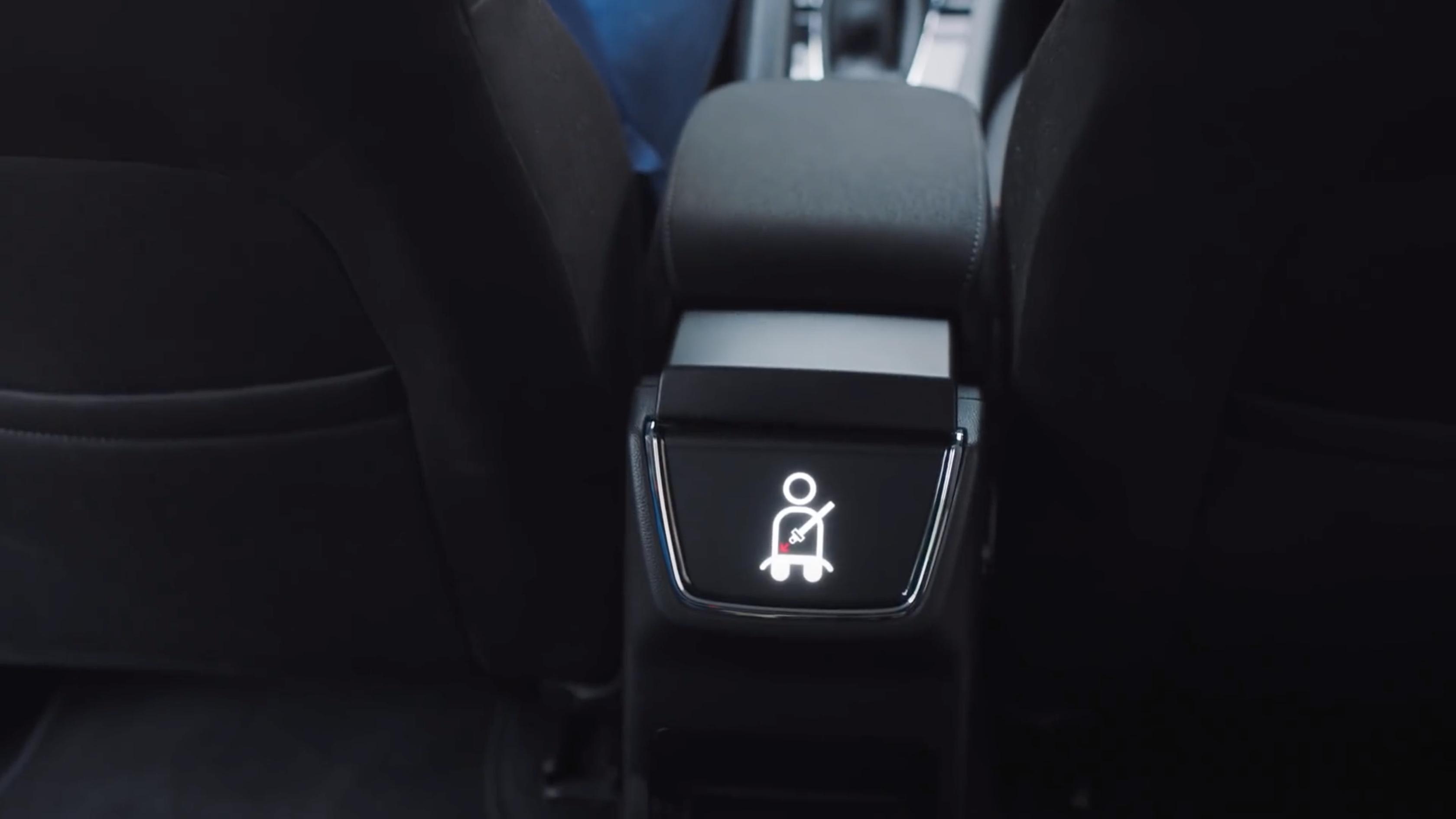 Uber-Safety-Never-Stops-Seatbelt-Sign