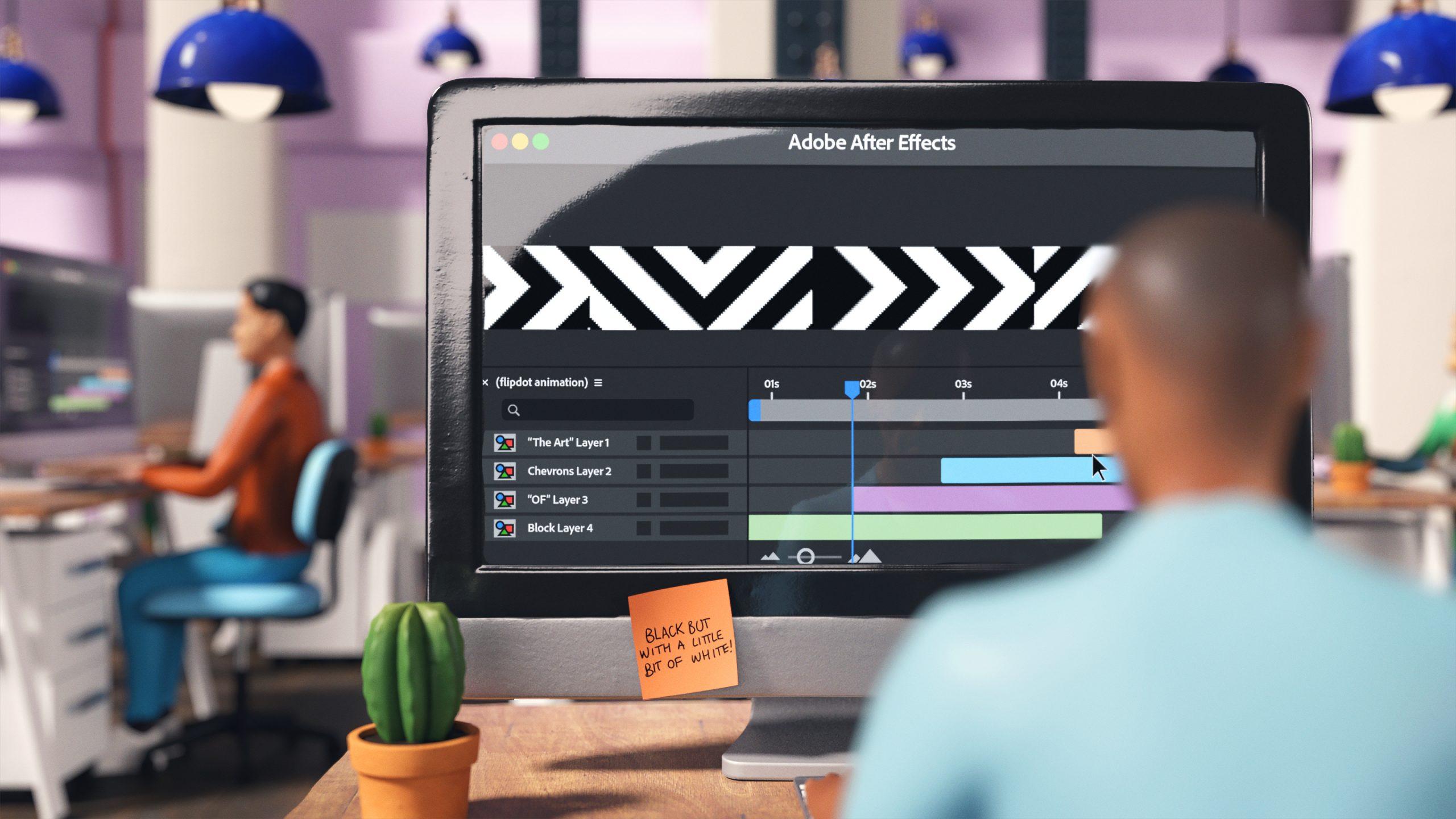 Adobe-CCT-Tales-of-Scale-Key-Visuals-15022020_0003_ScreenAE.jpeg